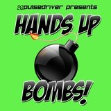 Hands Up Bombs!