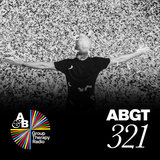 Arm Strong (ABGT321)