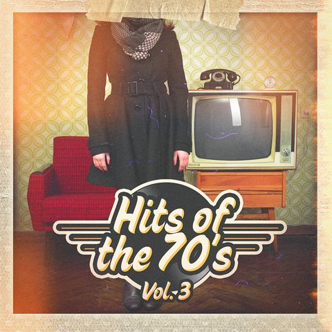 70s Love Songs, 70s Music All Stars, 80s Greatest Hits on TIDAL