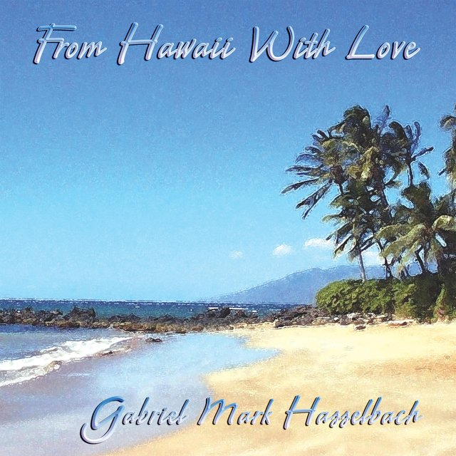 From Hawaii with Love (Remastered)