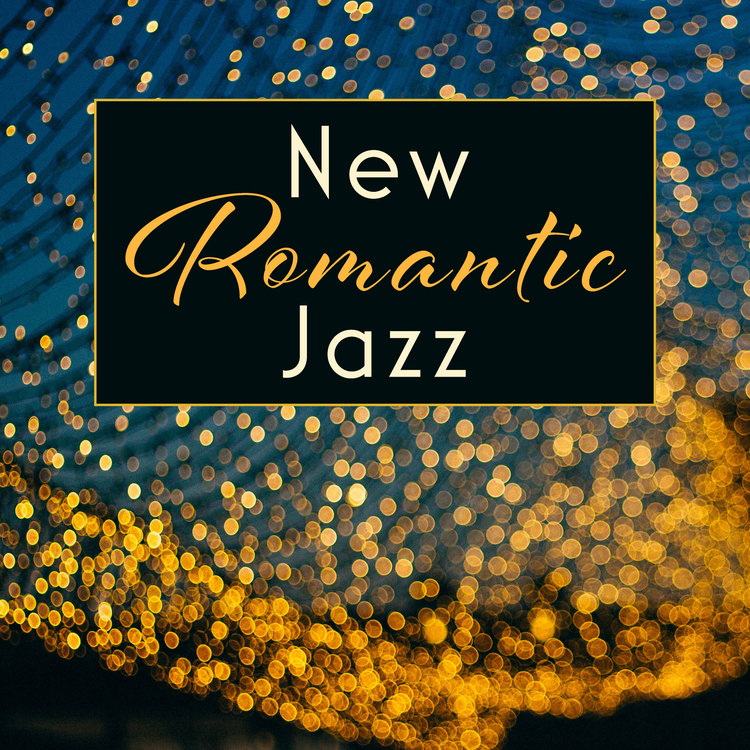Sad songs instrumental piano mp3 download | Soft