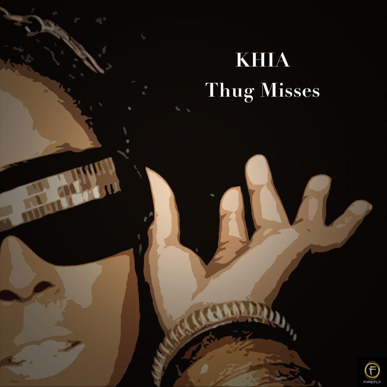 Theme interesting, Khia lick it good theme.... something