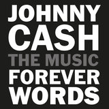To June This Morning (Johnny Cash: Forever Words)