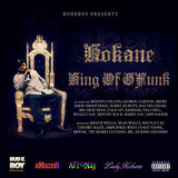 Kokane Presents California Classic
