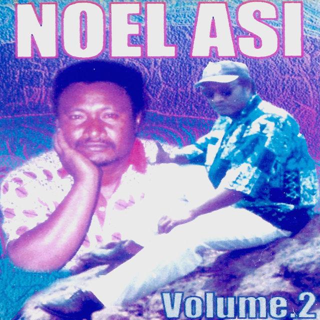 vol noel