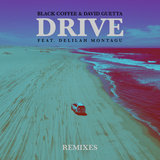 Drive (Remixes)