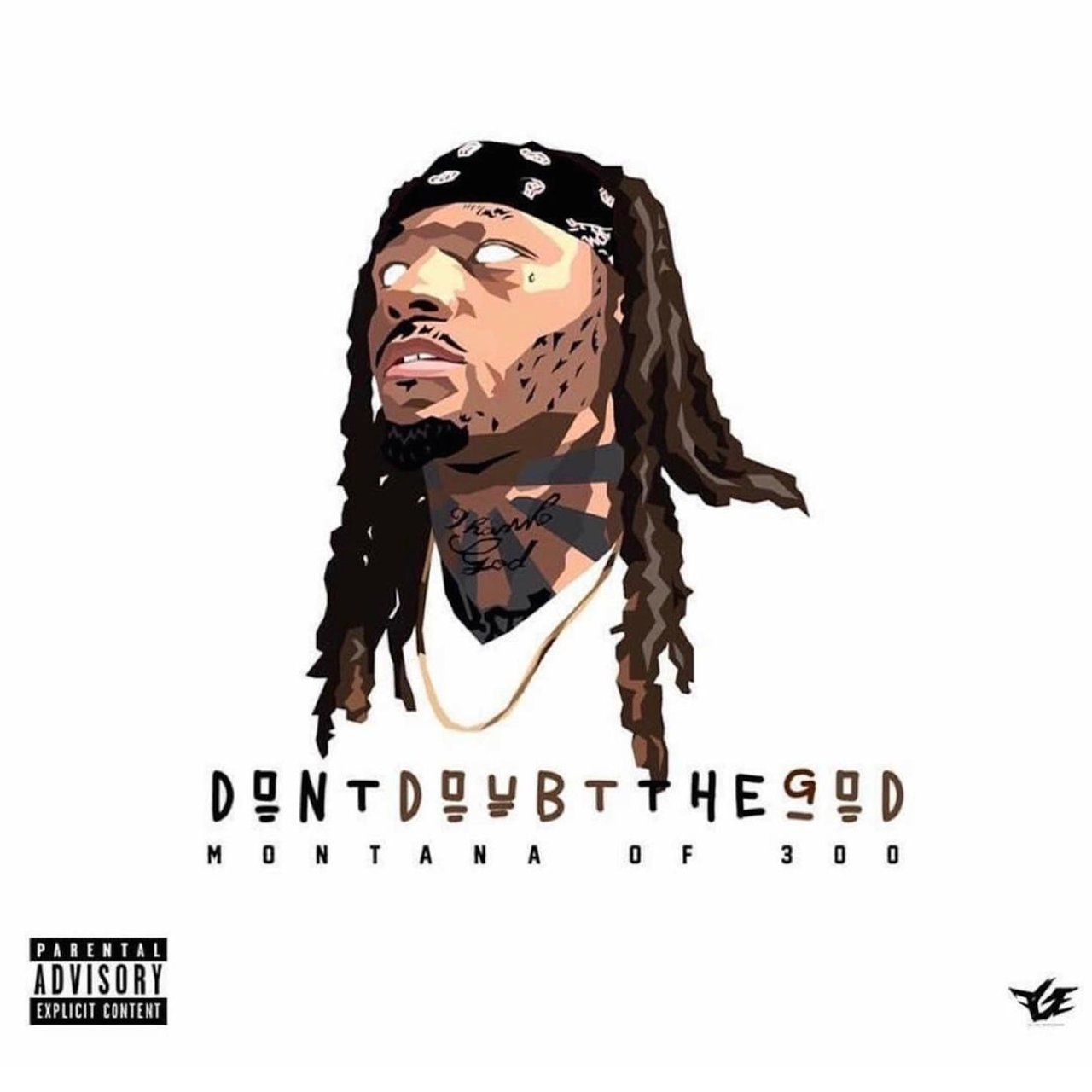 TIDAL: Listen to Dirty Dancing by Montana Of 300 on TIDAL