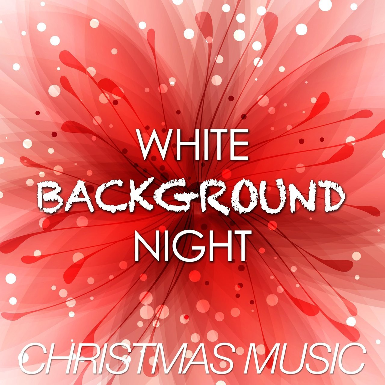 white background night white noise new age sounds to help you fall asleep at - Best Christian Christmas Songs