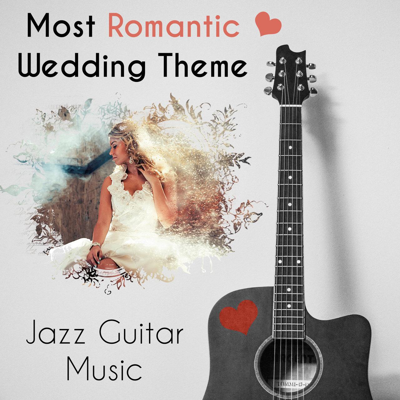 TIDAL: Listen to Wedding Music Zone on TIDAL