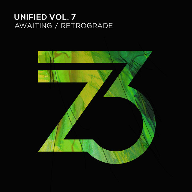 Unified Vol.7
