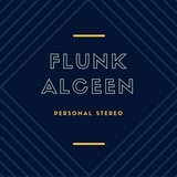 Personal Stereo (Alceen Night Mix)