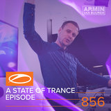 Everybody's Gotta Learn Sometimes (ASOT 856)