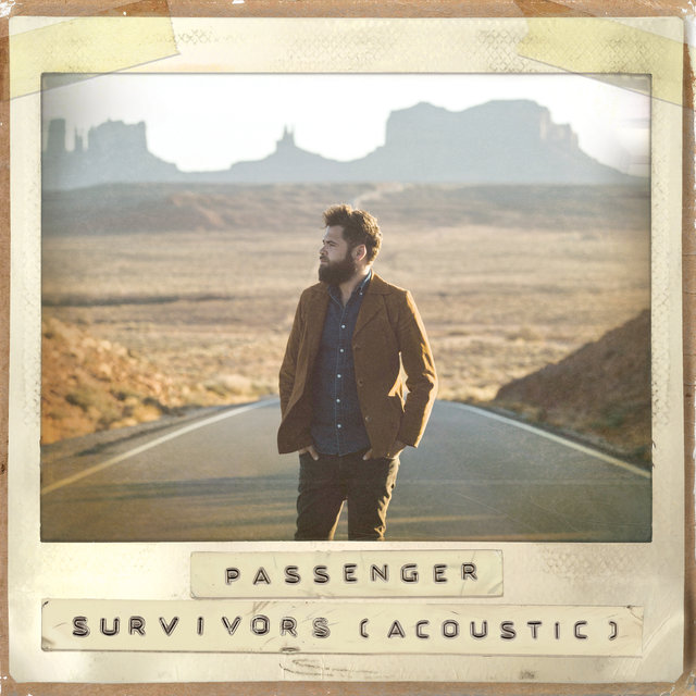 Survivors (Acoustic)
