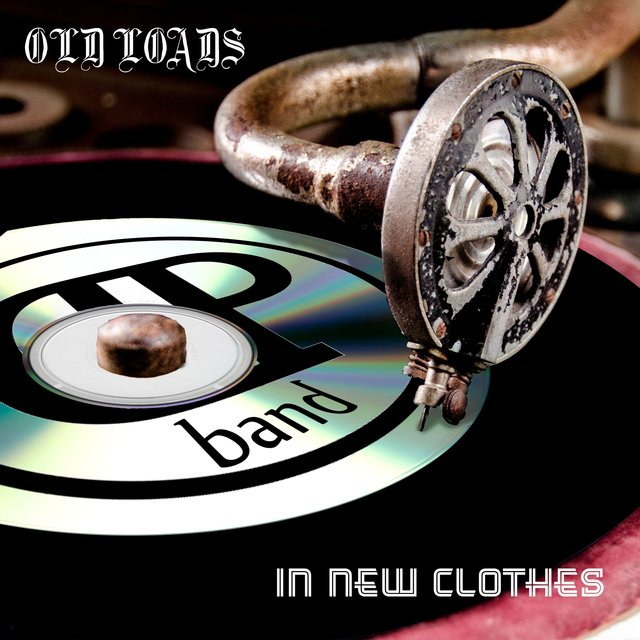 Old Loads in New Clothes