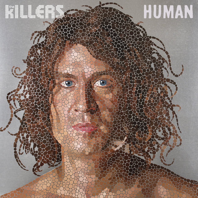 Human (Remixes)