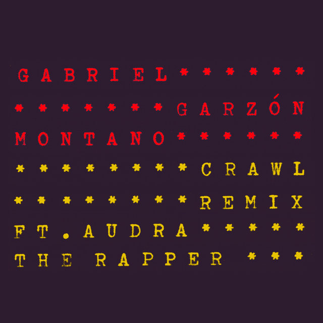 Crawl (Remix)