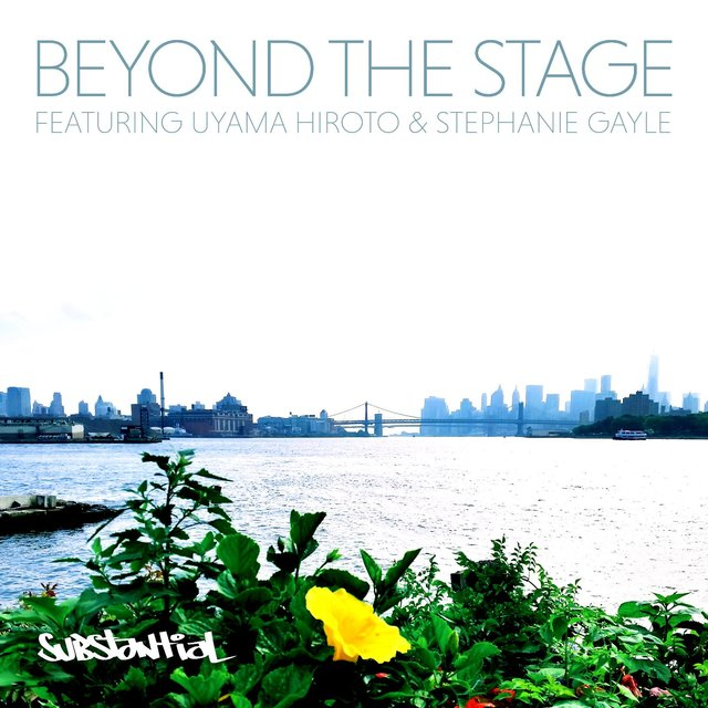 Beyond the Stage