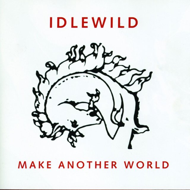 Make Another World (Bonus Tracks Edition)