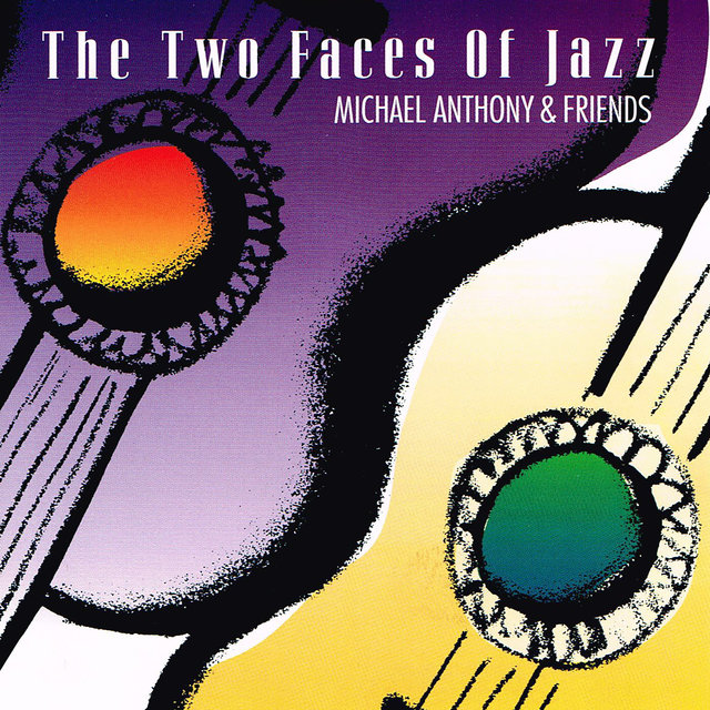 The Two Faces of Jazz