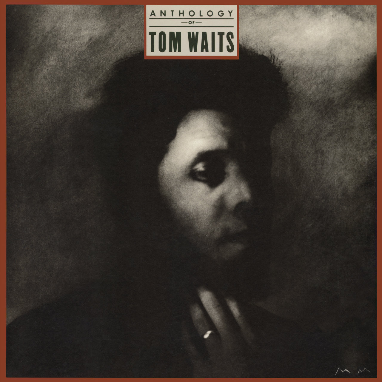 Anthology Of Tom Waits