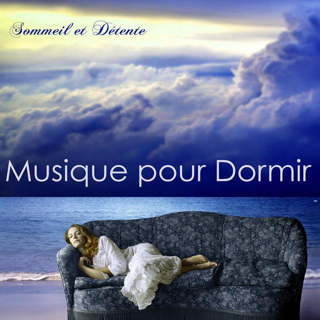 musique relaxation pour dormir