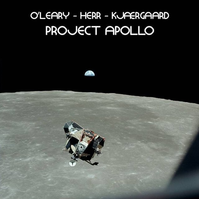Project Apollo
