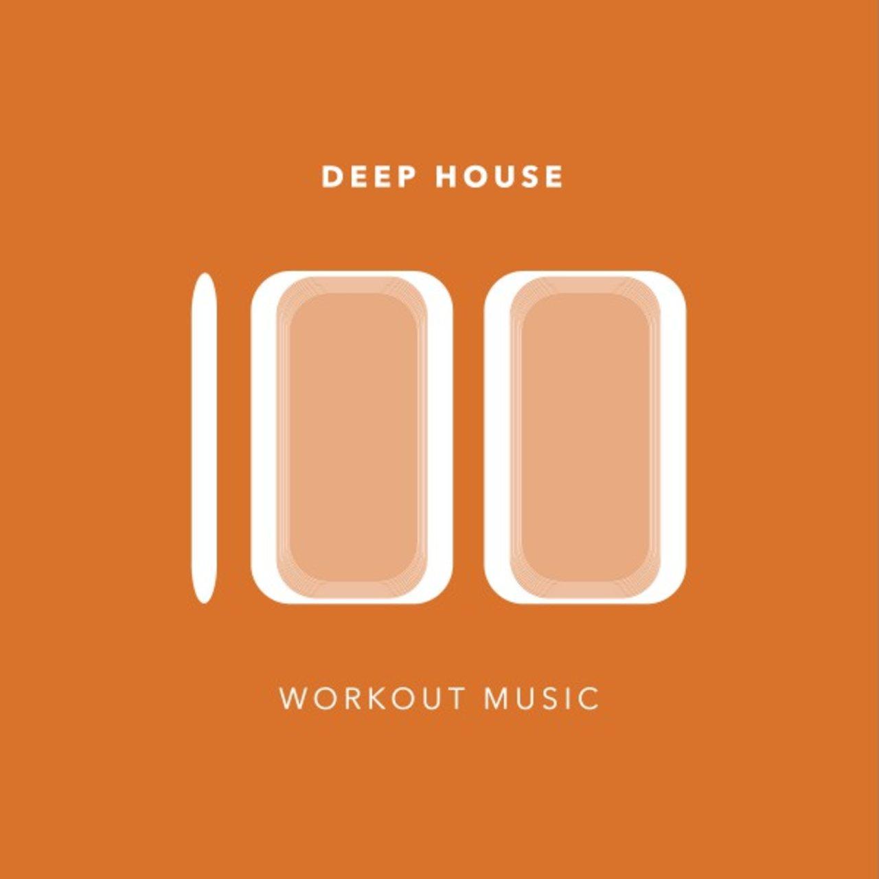 Tidal listen to dj chrixx on tidal for Lounge house music