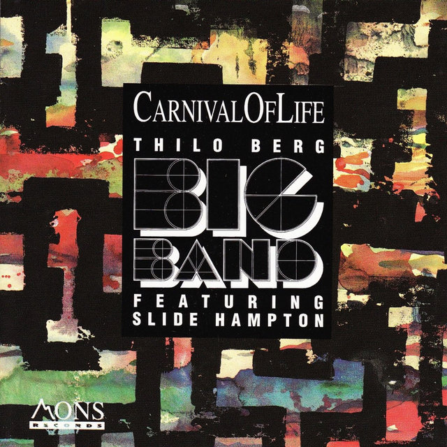 Carnival of Life