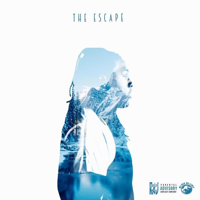 The Escape (Deluxe Edition)