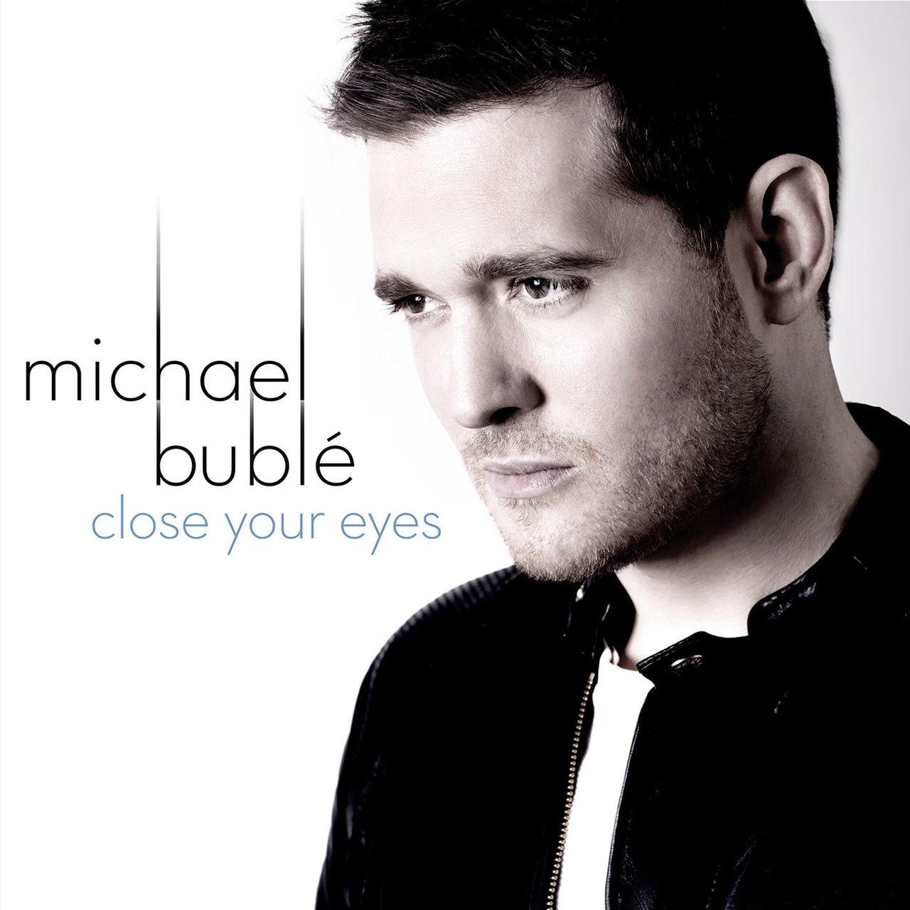 TIDAL: Listen to Michael Bublé on TIDAL