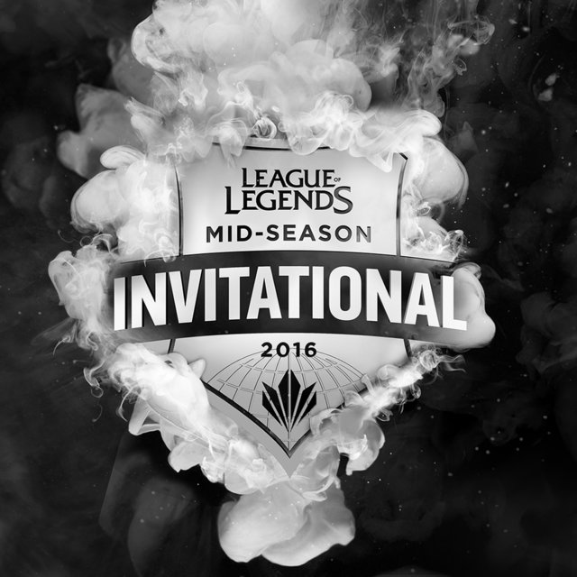 2016 Mid-Season Invitational Theme