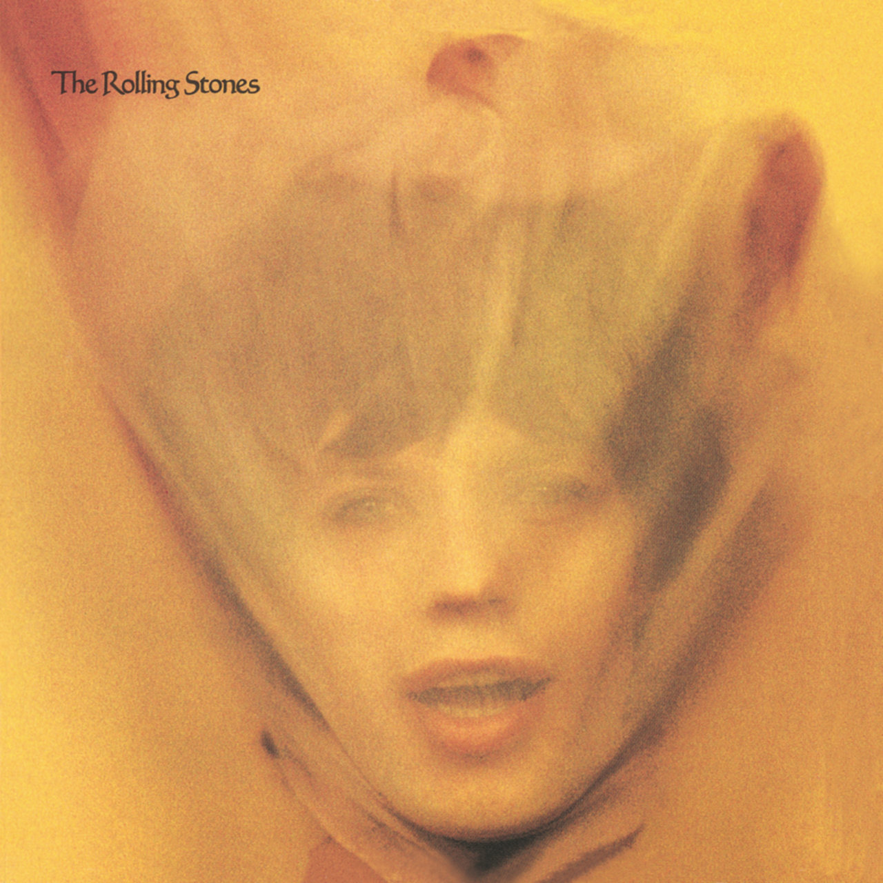 Goats Head Soup ((Remastered))