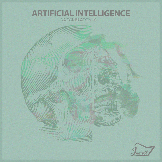 Artificial Intelligence 9