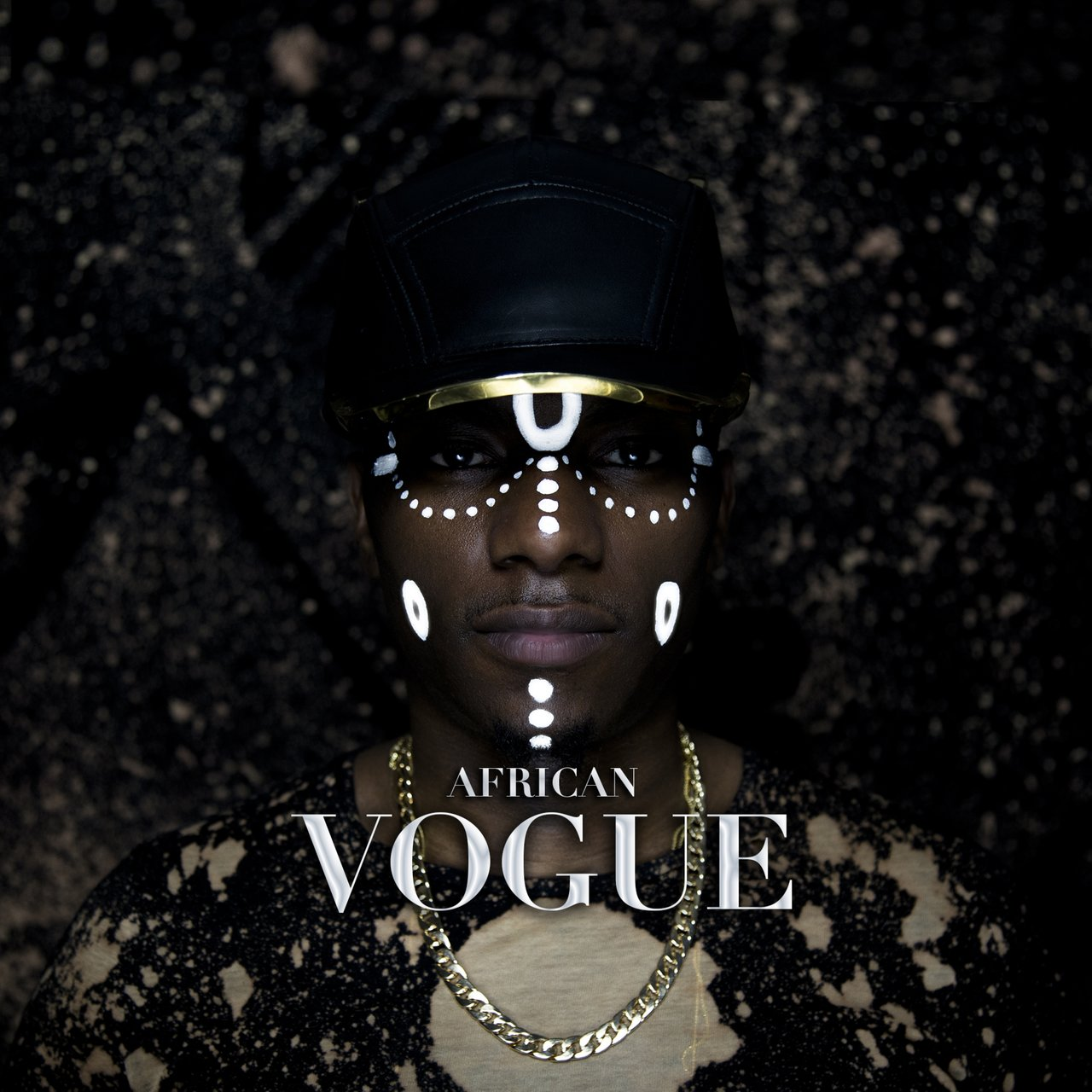 African Vogue (Deluxe Edition)