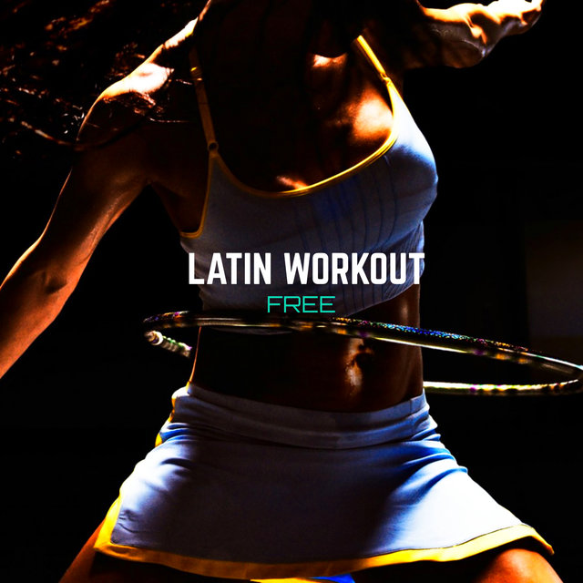 Latin Workout