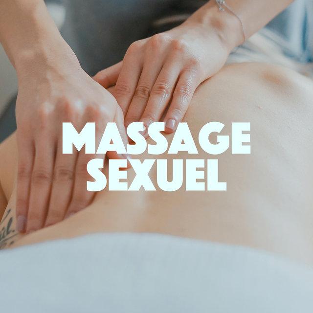 Question Now erotic massage ensemble consider, that