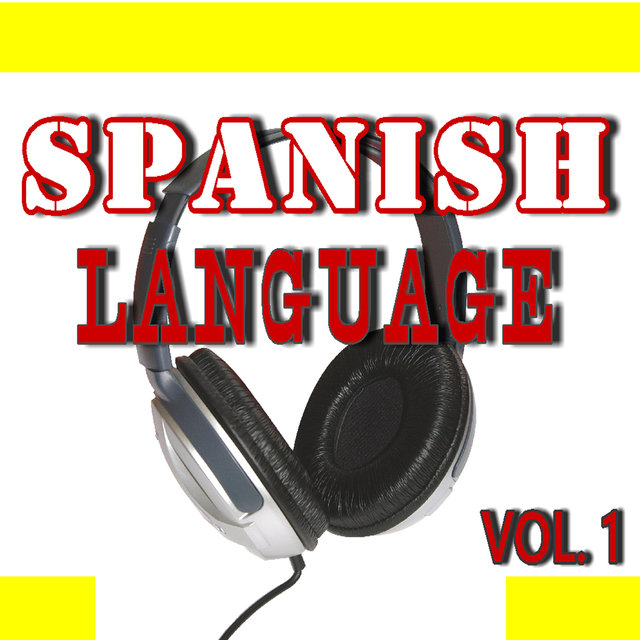 Spanish Language, Vol. 1