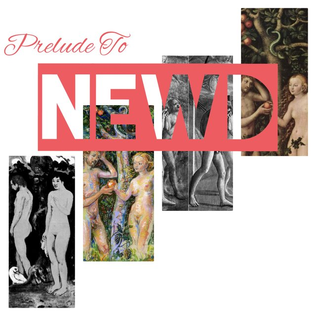 Prelude to Newd