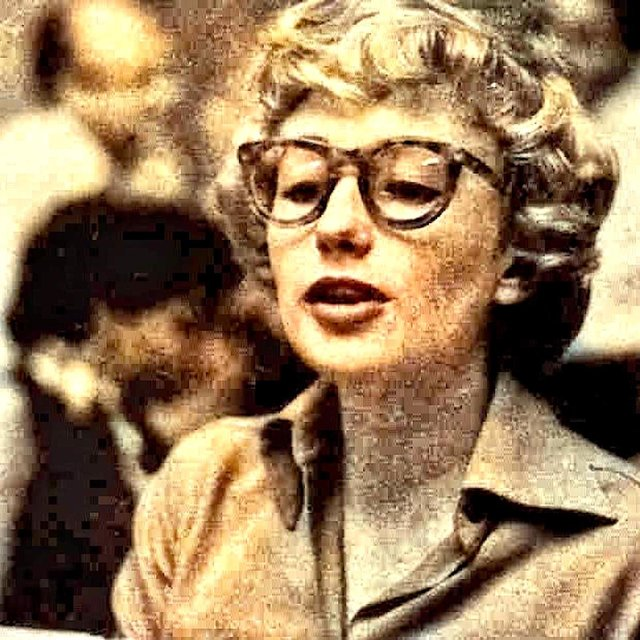 It's The Lovely...Blossom Dearie! Vol 3
