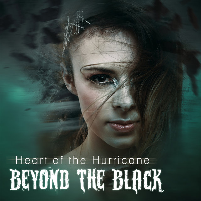 Heart Of The Hurricane