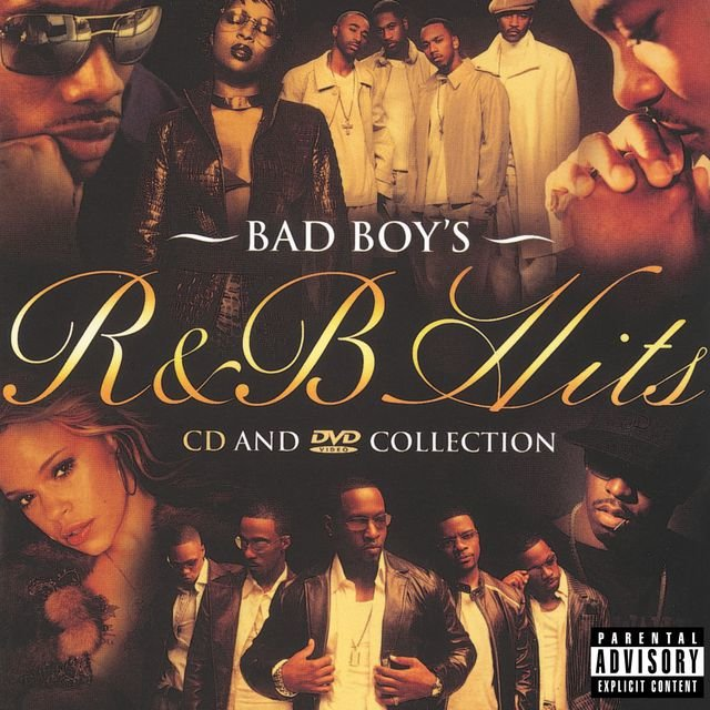 R&B Hits Collection