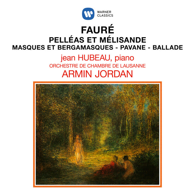 Armin JordanArmin Jordan on TIDAL
