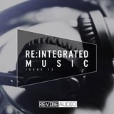 Re:Integrated Music Issue 13