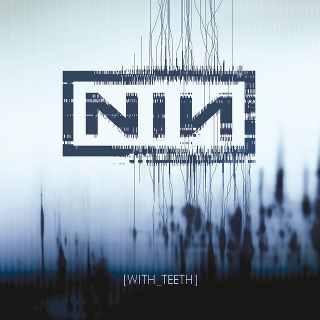 With Teeth (Tour Edition) (International Version)