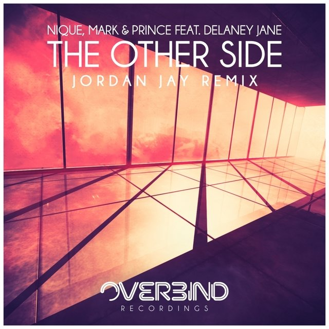 The Other Side (Jordan Jay Remix)