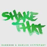 Shake That (Radio Edit)