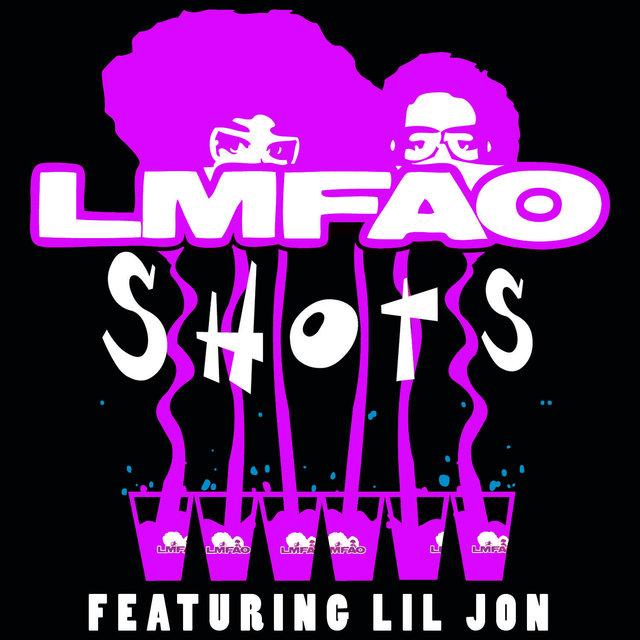 Shots (dummejungs Remix Version)