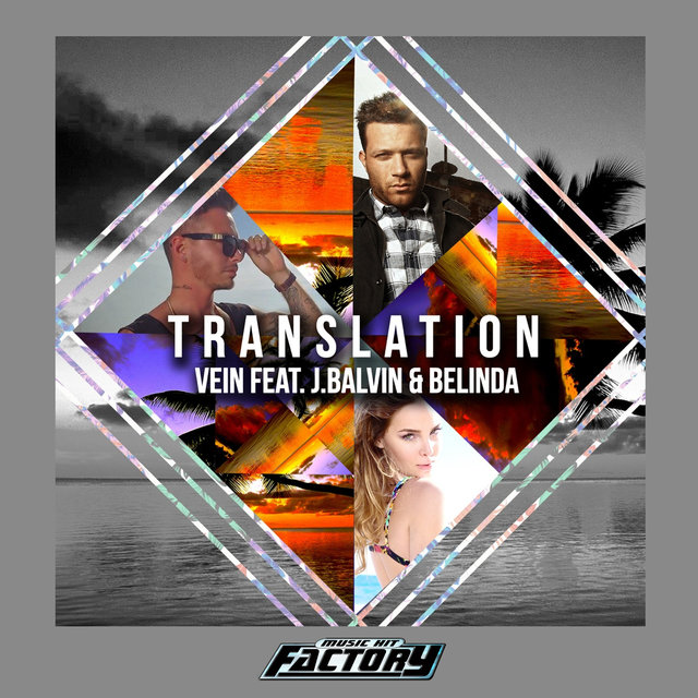 Translation (feat. J Balvin & Belinda)