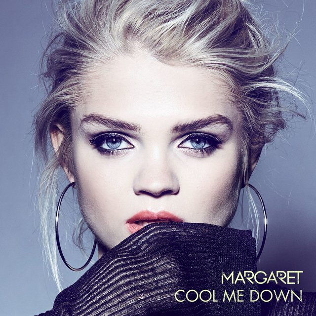Cool Me Down (Remixes)