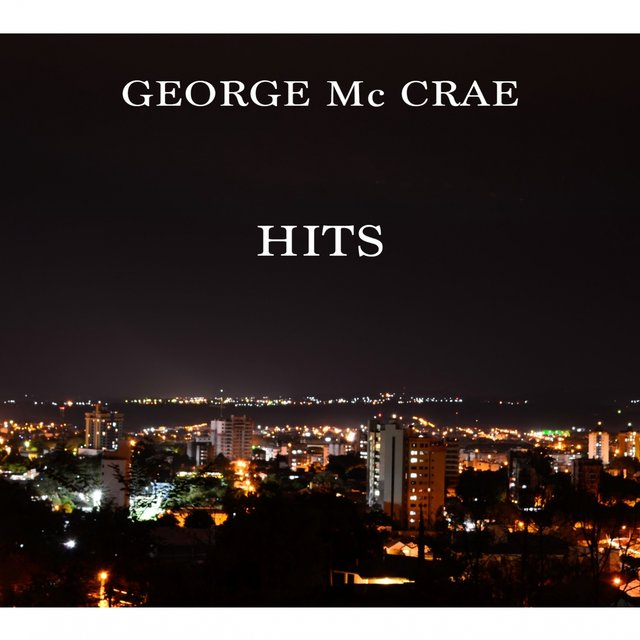George MC Crae Hits